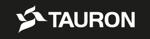 TAURON Dystrybucja