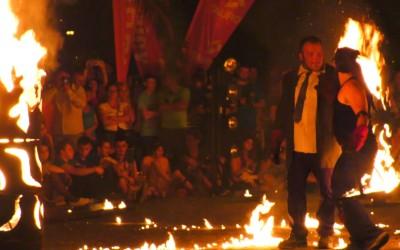 video: studio festiwalowe #1 – 1. weekend