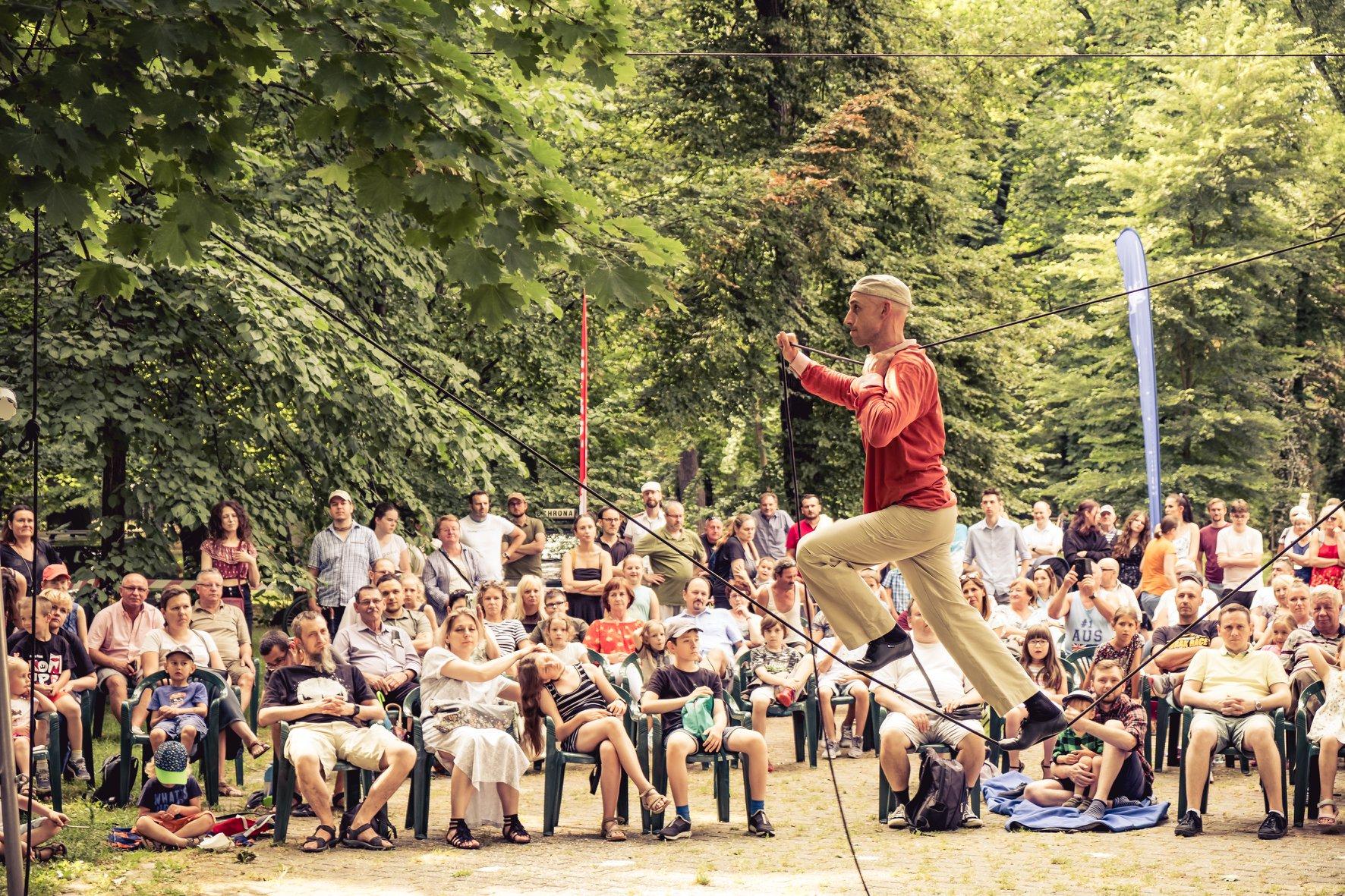 fot. Marcin Szczyrba